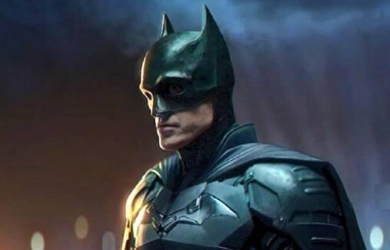 Warner Bros. aplaza 'The Batman' y la cinta de 'The Sopranos' por el COVID-19