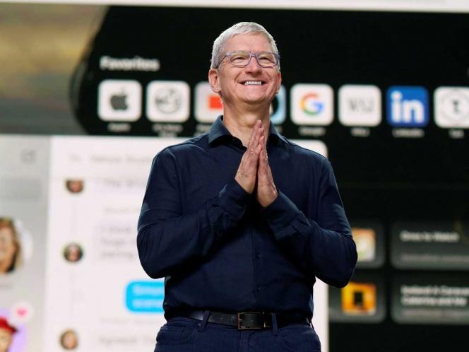 Se lanzó la versión preliminar de iOS 14: cómo descargarla para probar todas las novedades que llegan al iPhone