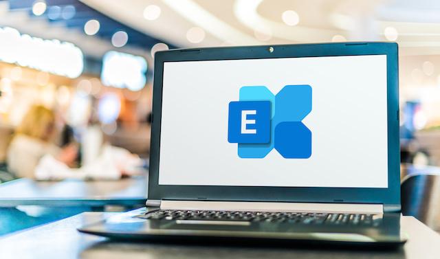 Vulnerabilidades críticas en Microsoft Exchange explotadas activamente; actualice ahora