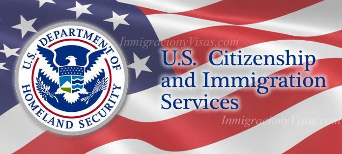 Un haitiano y un dominicano en la lista de los 10 más buscados por el Departamento de Inmigración de EEUU