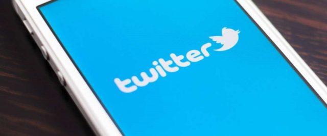 """Twitter impulsa un nuevo proceso de verificación para conseguir su """"check azul"""""""