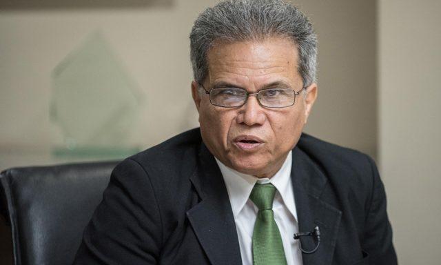 Colegio Médico demanda esclarecer agresión contra doctora Melannys Caraballo Pérez