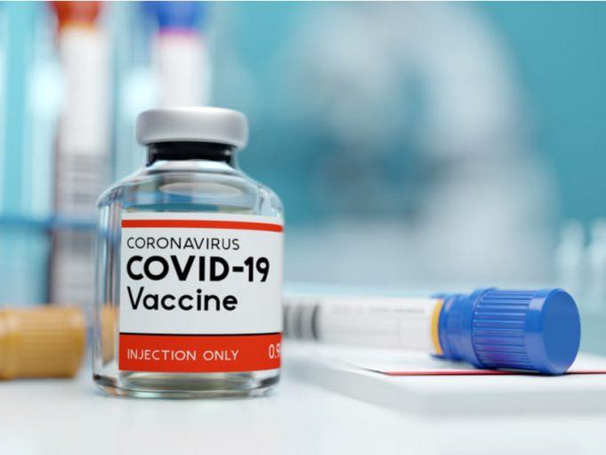 Estados Unidos incluye a República Dominicana entre los países a los que donará vacunas contra el covid