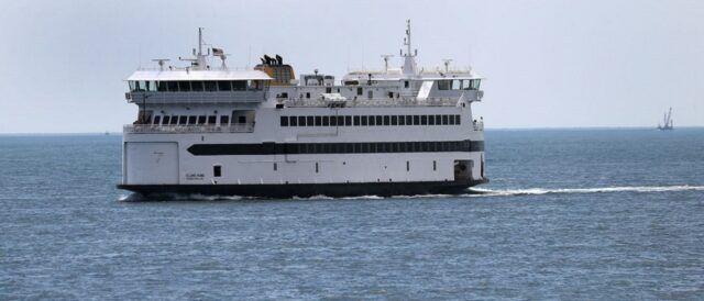 Un ataque de ransomware interrumpió los transbordadores de Massachusetts