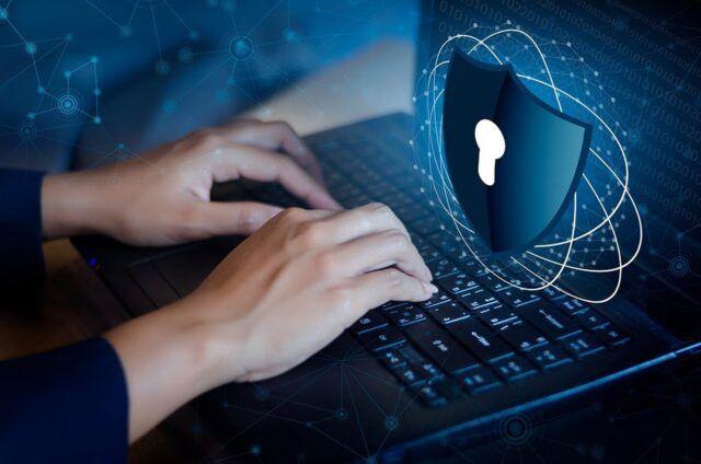 El mayor desafío para las redes, es la concientización para su seguridad