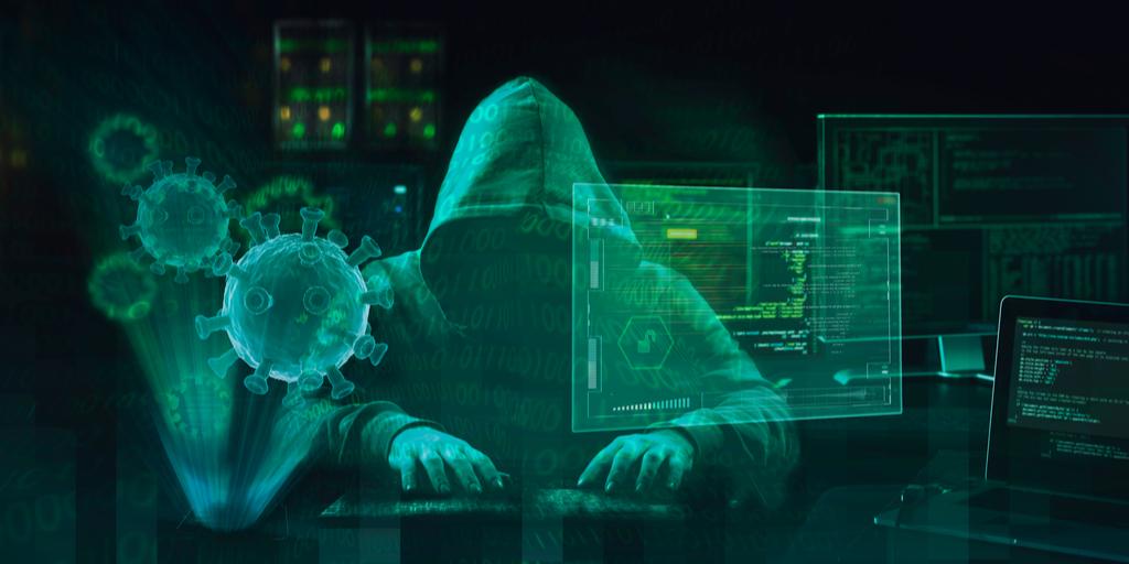 ¿Te siguen robando tus datos personales? ¡Despierta!