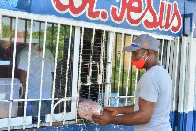 Delincuencia arropa sectores de Santiago: Dos muertos en balaceras; otro durante atraco