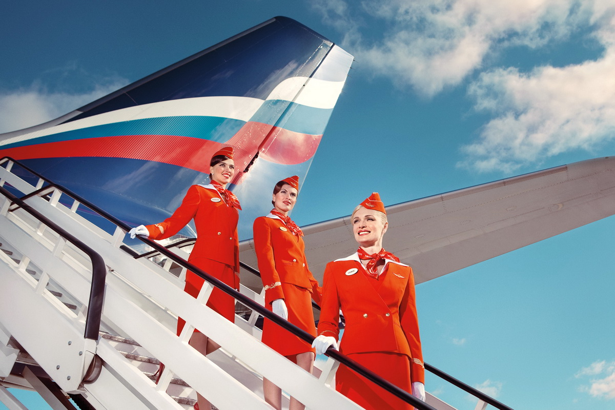 Vuelos entre Rusia y República Dominicana se reanudarán a partir del 9 de agosto