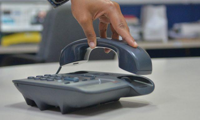 Telecomunicaciones, segundo sector más gravado en la región