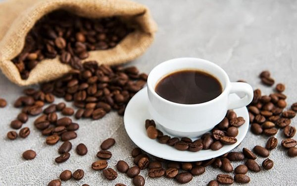 El café podría reducir el riesgo de muerte por derrame cerebral